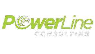Powerline Consulting