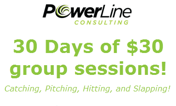 30 Days of $30!