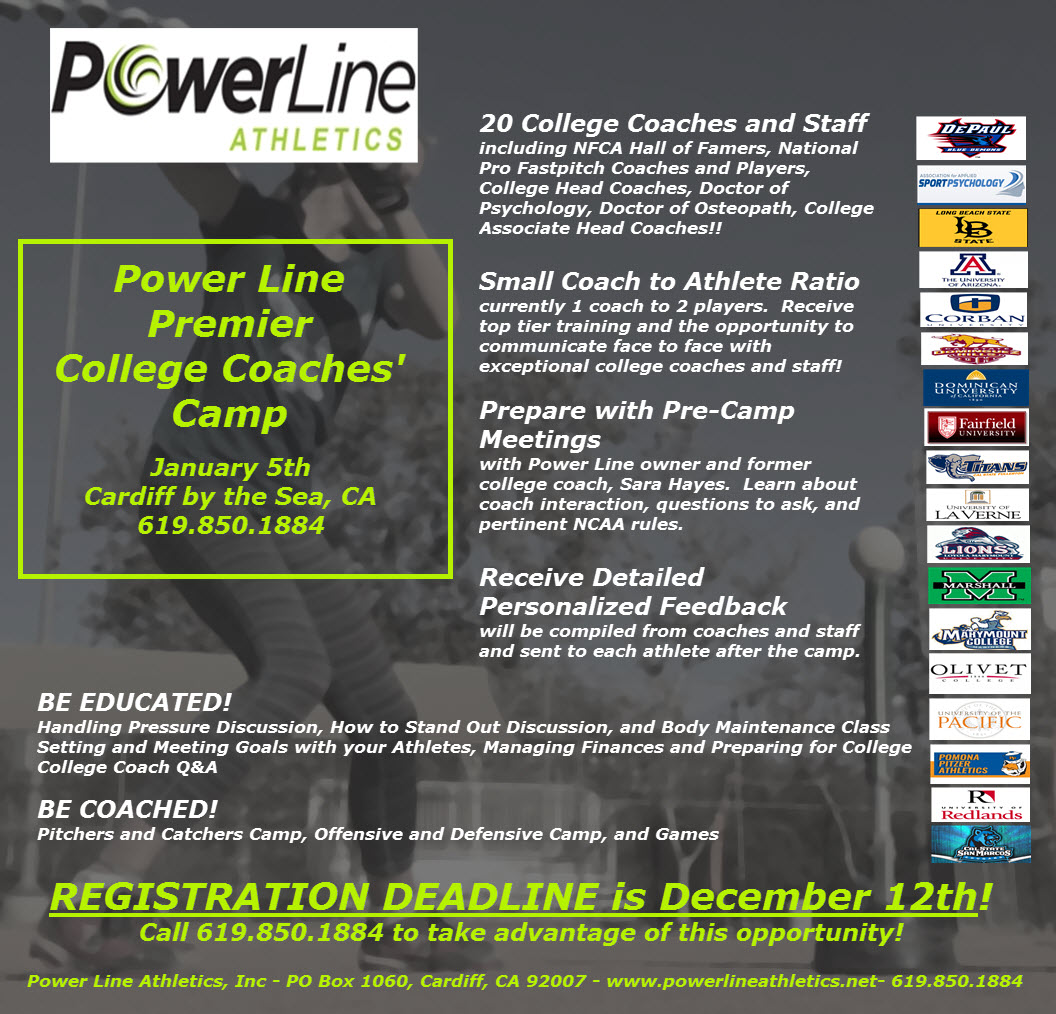 college-coaches-camp-ad-dec-9