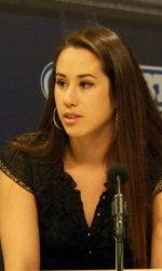 Lisa Akamine